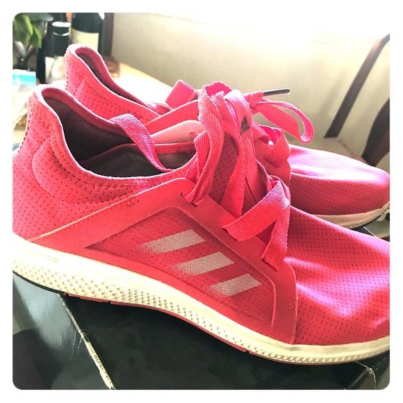 Poshmark Poshmark ShoesEdge Adidas Adidas ShoesEdge Bounce Bounce Adidas DYWE9IH2